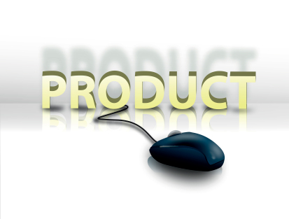 product-concept