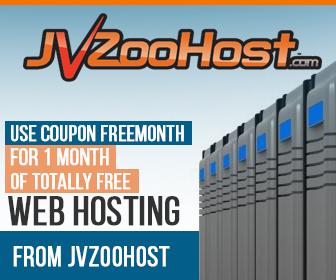 jvzoohost-freemonth