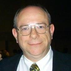 Ely Shemer